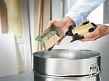 Шлифмашина вибрационная Bosch РSS 200 АС, фото 2