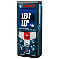 Лазерный дальномер Bosch GLM 50 С Professional