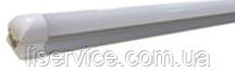 Линейный светодиодный светильник Ultralight TL 4001 9W металл, фото 2