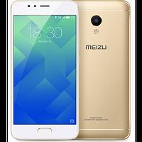 Meizu M5s | Золотой | 3/16 ГБ | 8 ядерный + ЧЕХОЛ!