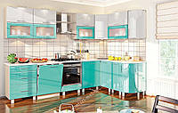 Кухня КХ-188