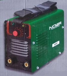 Сварочный инвертор Nowa W-250 - 220 Wolt в Львовской области