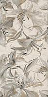 Paradyz Domus Beige Inserto Flower 30x60