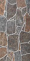 Плитка Атем для пола Atem Garda M 300х600 (Гарда под камень) для фасадов
