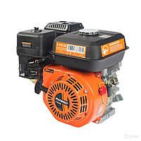 Двигатель бензиновый Patriot Р 168-f  (6,5 л.с)