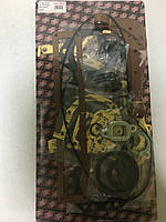 Комплект прокладок Ashika 49-02-235 (Land Cruiser)