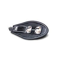 Светодиодный уличный светильник Евросвет 100W IP65 ST-100-04 2*50Вт