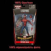 Людина павук в Украине. Сравнить цены ed7e1e999ffe6