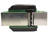 Электрорубанок Протон РЭ- 710 С выборкой, фото 2