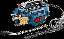 Мойка высокого давления Bosch GHP 5-13 C Professional (2,3 кВт, 520 л/ч)