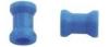 Уплотнители инструментальные (силиконовые)