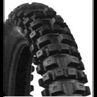 Мотоциклетні шини 2.50-17 ST002 TT SWALLOW