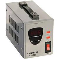 Стабилизатор напряжения Протон СН-500