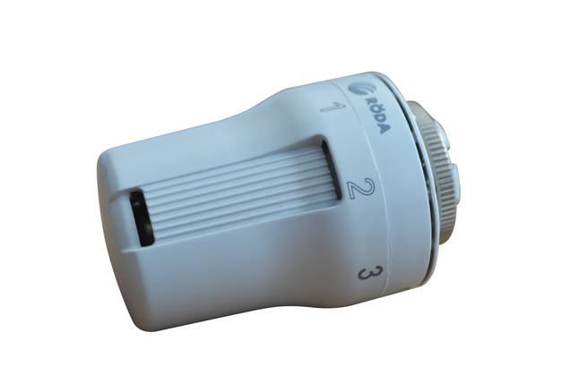 Головка термостатическая м30х1,5, фото 2