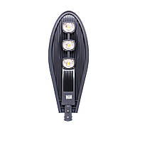 Светодиодный уличный светильник Евросвет 150W IP65 ST-150-04 3*50Вт