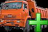 Обновление ассортимента ремкомплектов КАМАЗ