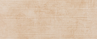 Amande Phare Argenta 20x50 cм