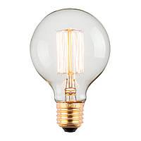 Лампа Эдисона G80