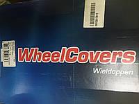 Покришки до автомобіля WheelCovers, фото 3