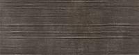 Antracite Phare Argenta 20x50 cм