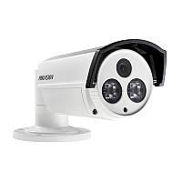 Камера видеонаблюдения - Hikvision DS-2CE16C5T-IT5 (6mm)