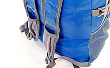 Рюкзак спортивный V-35л COLOR LIFE 1554, фото 2