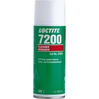Loctite 7200 очиститель удалитель клеев, герметиков, краски, спрей