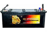 Аккумулятор 190 Аh, 12V G-Pard Euro (3)
