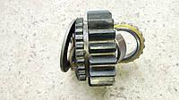 Шестерня Т-150  (151.37.046-4Р) рем. комплект