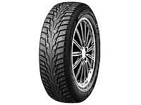 Зимние шины под шип Nexen WinGuard WinSpike WH62 235/55 R17 103T (под шип)