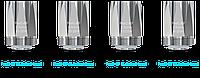 JoyeTech ProC BF - Сменный испаритель для электронной сигареты. Оригинал