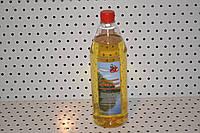 Масло для смазки цепи бензопилы