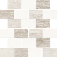 Paradyz Elia мозаика резанная mix 29.8x29.8
