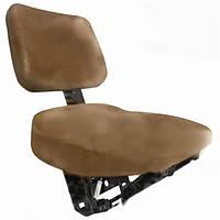 Кресло пассажира John Deere AL173569