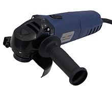 Болгарка Wintech WAG-125/920