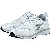 Мужская спортивная обувь Diadora
