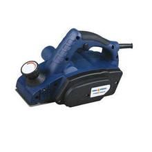 Рубанок электрический Wintech WPL-900N (выбор четверти до 14мм + 2 комплекта ножей)