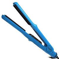 Утюжок-гофре для волосся Moser 4415-0051 MaxStyle Синій, фото 1
