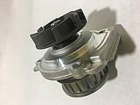 Водяний насос Optimal AQ-1735(Fiat/Lancia), фото 3