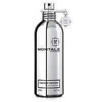 Парфюмированная вода Montale Fruits of the Musk  100 мл(монталь)