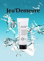 Увлажняющее очищающее молочко Jeu'Demeure Reforming Oil Free Cleanser Milk