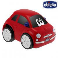"""Машинка CHICCO - """"Фиат 500"""" 07331.07"""