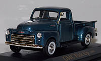 1:43 GMC Pick Up 1950 г., фото 1