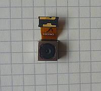 Основная камера LG F650 / X Screen для телефона Original