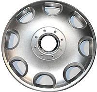 Колпаки колесные R15 SKS
