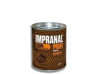 Лазурный лак для дерева IMPRANAL PROFI (безцветный) 0,6 л