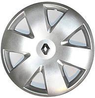 Колпаки на диски R15 SKS