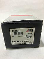 Тормозний суппорт Brake Caliper 522391(Jeep), фото 3