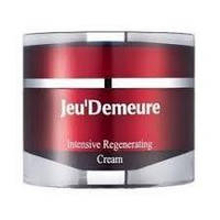 Крем для лица Jeu'Demeure Intensive Regenerating Cream