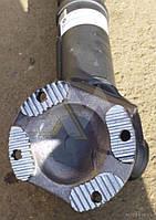 Вал карданный задний 1285 мм / БЕЛКАРД